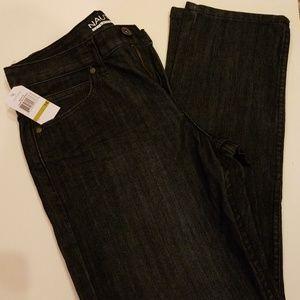 NWT Boys Nautica Jeans